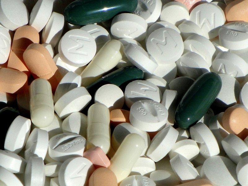 Gyógyszerek retrográd magölésre