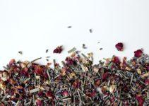 Erekciót segítő gyógynövények