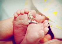 Terhesség