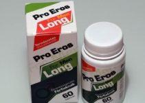 Pro Eros Long