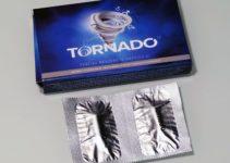 tornado kapszulak