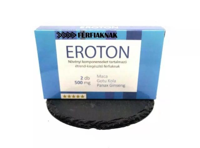 EROTON2